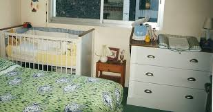 chambre bébé occasion achetez chambre bébé jacadi occasion annonce vente à colomiers 31