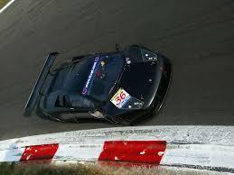 Lamborghini Murcielago Gtr - 2003 lamborghini murcielago r gt lamborghini