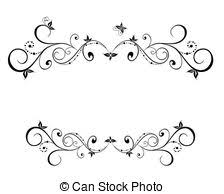 wedding wishes clipart wish illustrations and clip 77 580 wish royalty free