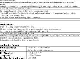 resumeawesome biz resumes indeed executive resume examples