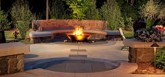 Fire Pit Ideas For Small Backyard Fire Pit Ideas How To Create One