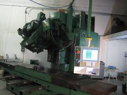 mills u0026 machining centers u2013 ms tech corporation