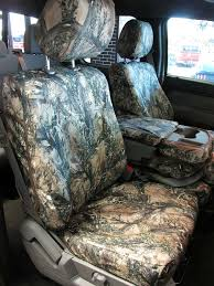 Ford F350 Truck Seat Covers - amazon com durafit seat covers f480 mc2 c ford f150 f550 xlt