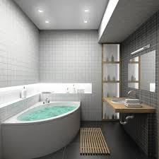 bathrooms ideas 2014 endearing 80 contemporary bathroom designs 2014 design