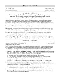 Appealing Resume Title Examples Customer by Resume Headline Example