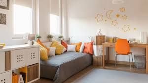 8 ways to use your guest room when you don u0027t have guests