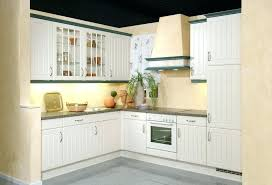 small cabinet for kitchen small kitchens designs gallery small size kitchen design cabinet