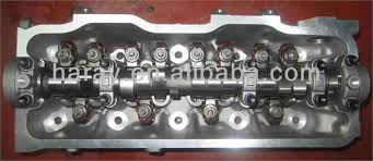 toyota corolla engine noise solved what are the valve clearances for a 2e 12 valve fixya