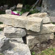best various garden rocks for sale pm for more info or to come