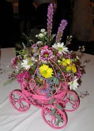 Cinderella Carriage Centerpieces by Where To Buy Disney Carriage Centerpiece Wedding Centerpieces On