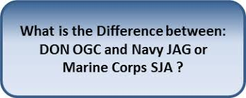 Navy Knowledge Online Help Desk Welcome To The Department Of The Navy U0027s Office Of The General