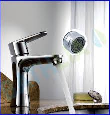 basin kitchen m24 outside thread faucet aerator bubbler insert