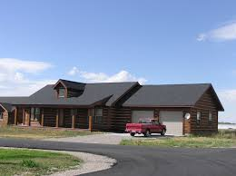 log home floor plans with garage california log homes log home floorplans ca log home plans ca ca