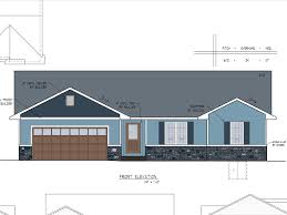 new home plans cosgrove homes