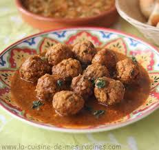 amour de cuisine chez ratiba 163 best recettes orientales images on beignets
