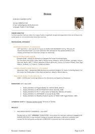 home textile designer jobs in mumbai subhash resume 2011
