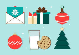 free christmas vector background download free vector art stock