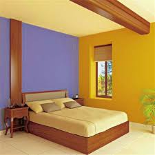 asian paint color gallery wonderful appearance paints colour