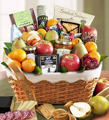 healthy gift basket ideas healthy gifts and fruit baskets 1800baskets com1800baskets