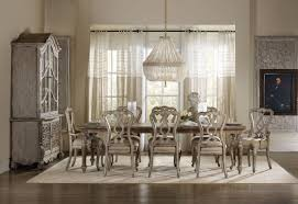 hooker furniture dining room chatelet buffet 5351 75900
