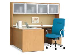 Small Office Furniture Office Furniture Buy Used Office Furniture Win Black Office Desk