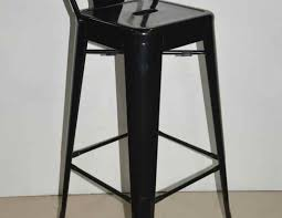 shining french style bar stools tags french bistro stools tolix