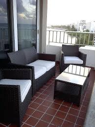 balcony height patio dining sets balcony height patio furniture