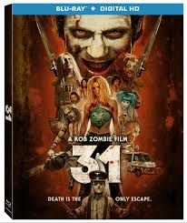 december 20th blu ray u0026 dvd releases include hellraiser the