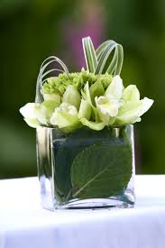 flowers simple floral centerpieces stunning simple flower