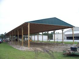 100 horse barn designs az hay barns mare motels tack rooms
