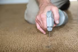 carpeting angie u0027s list
