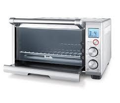 Target Hello Kitty Toaster Kitchen Walmart Toasters Walmart Toaster Toaster Oven Target