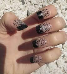 nina u0027s bargain beauty impress limited edition halloween nails