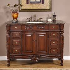 furniture exclusive classic and great wood carving 42 inch
