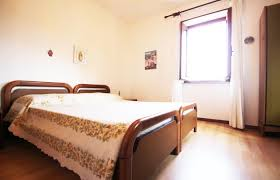 legro one bedroom apartment with parking space ortalloggi legro one bedroom apartment with parking space
