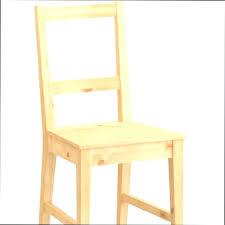 chaise de bar cuisine chaise snack ikea top tabouret de bar ikea ingolf ikea