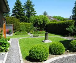 first delightful interior garden design ideas eco design home
