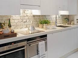 backsplash for white kitchens backsplash with white cabinets and granite nrtradiant com