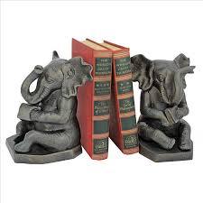 bookbearer u2013 best sellers