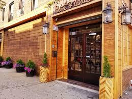 table wine jackson heights addictive wine tapas bar jackson heights restaurant reviews