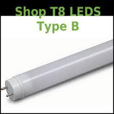 18 inch fluorescent light led replacement t8 fluorescent ls vs t8 led tubes premier lighting