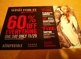 best black friday online deals 2013 aeropostale black friday 2013 ad find the best aeropostale black