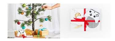 flagship microsoft store announces xbox ornaments impulse