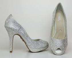 wedding shoes chagne 44 best angela nuran wedding shoes images on wedding