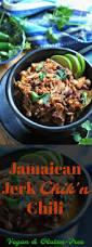 best 25 jackfruit curry ideas on pinterest jackfruit green