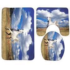 Cheap White Rug Online Get Cheap White Bath Rug Aliexpress Com Alibaba Group