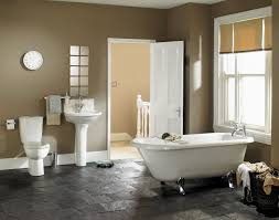 Bathtub Drain Stopper Stuck In Open Position by How To Move A Toilet Minimize Cost And Mess