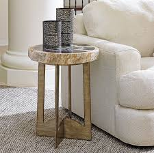 small table small tables end table side table side tables