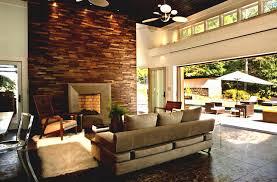 duplex home interior photos duplex home plans in india new awesome home design 3000 square