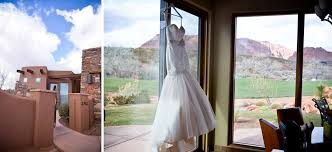 affordable photographers brandon st george wedding photographers dezember
